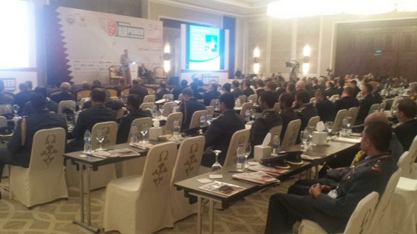 27th Arab Engineers Conference